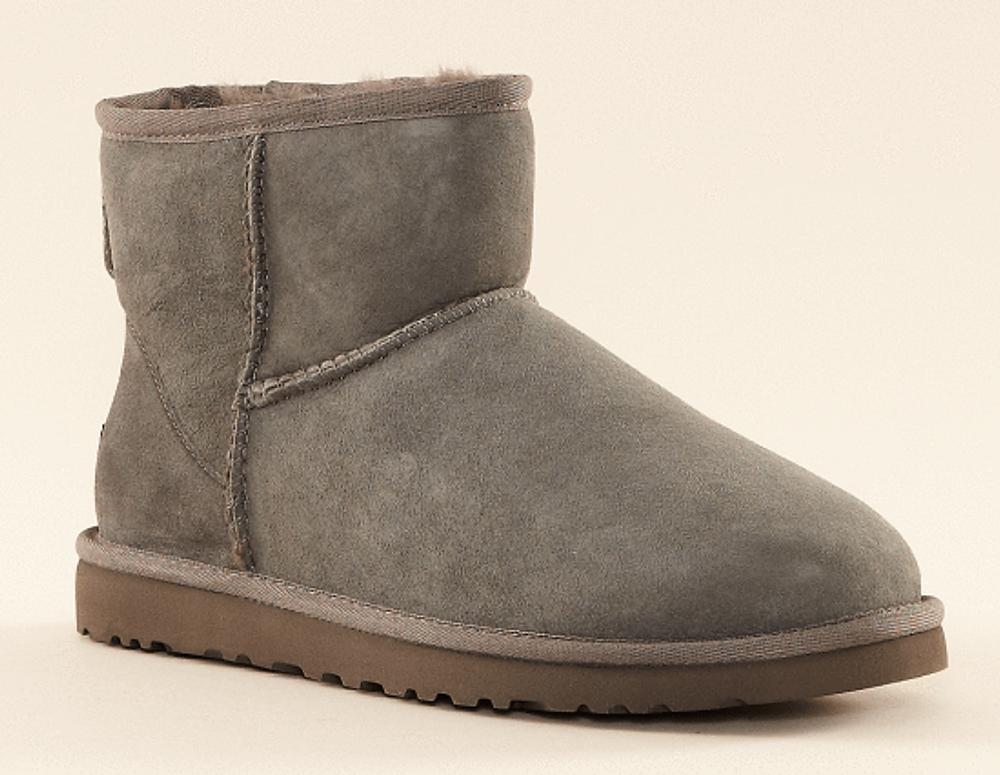 131642-091-ugg-boots-001