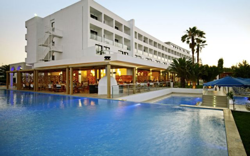 faliraki-beach-mitsis-hotels-18051061-1377690319-ImageGalleryLightbox