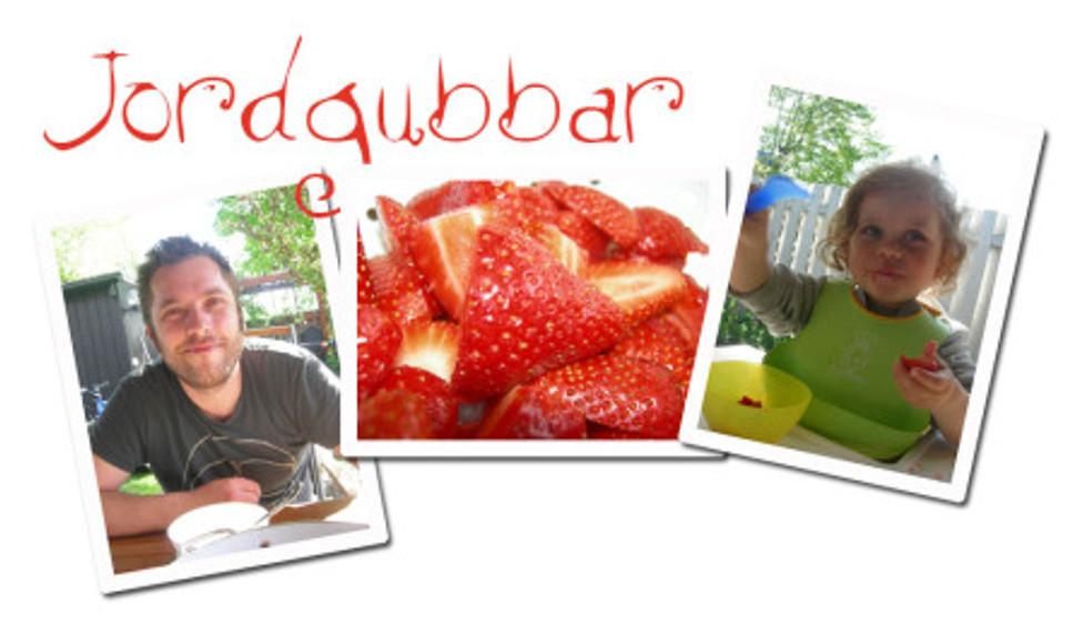 38_jordgubbar