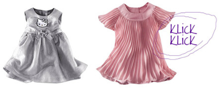 99_klänning