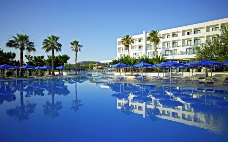faliraki-beach-mitsis-hotels-18051079-1377690319-ImageGalleryLightbox