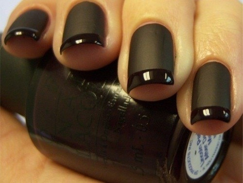 black-cool-cute-fashion-nails-Favim.com-407688