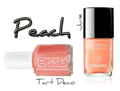 17_peach