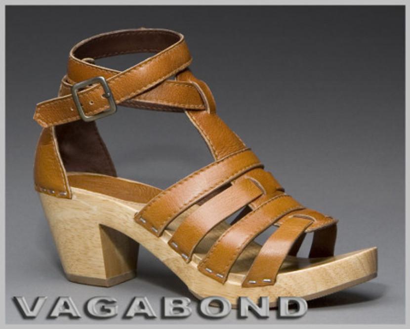 vagabond_klar