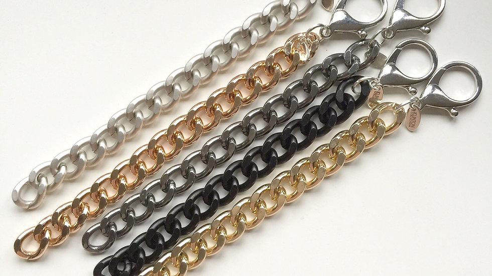 Mini Tribeca bracelet