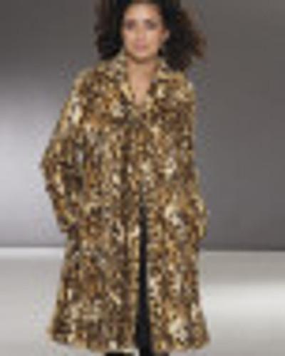 15_leopard1-400x500
