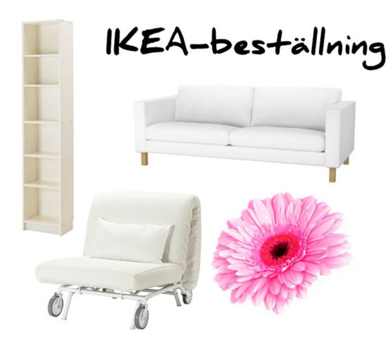 9_IKEA