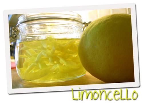 61_limoncello