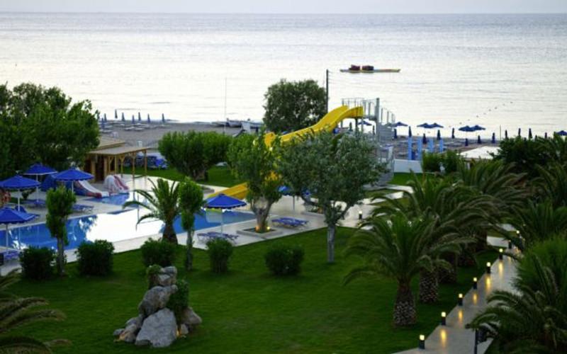 faliraki-beach-mitsis-hotels-18051185-1377690319-ImageGalleryLightbox