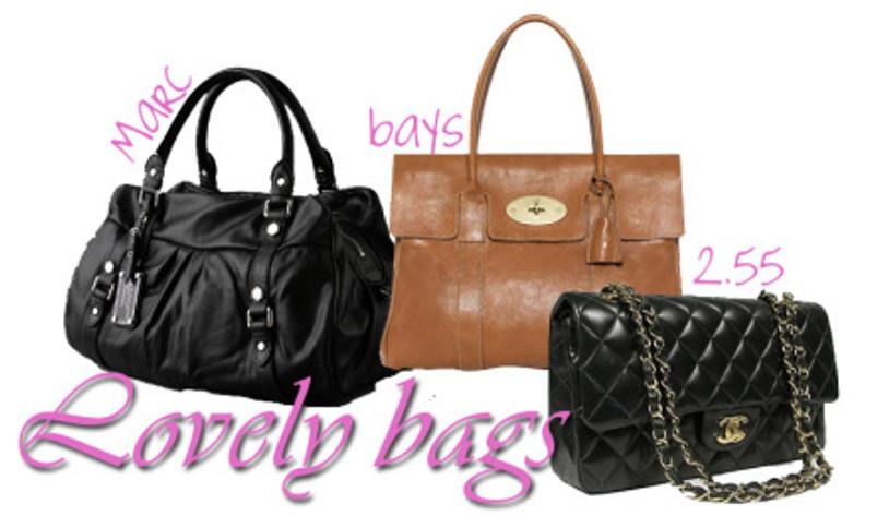lovely-bags1