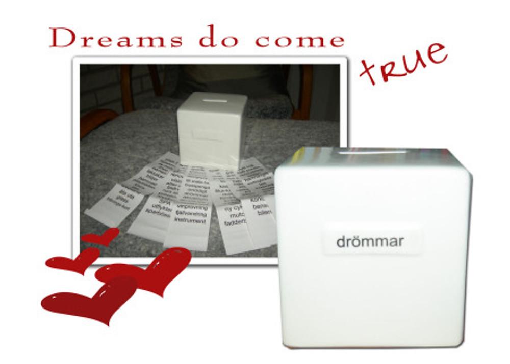 16_dreams