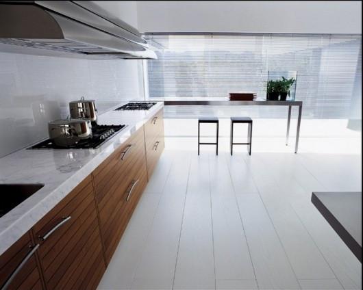 white-kitchen-530x424