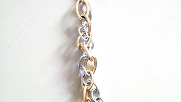 Messi bracelet