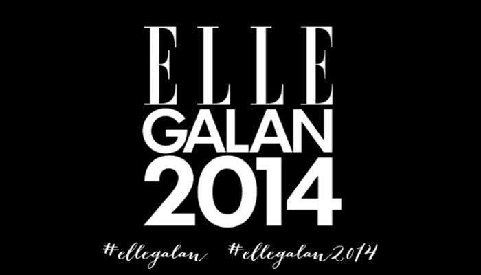 ellegalan-header-2014x2
