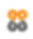 Logo_Color_Web.jpg 2013-7-11-11:8:47
