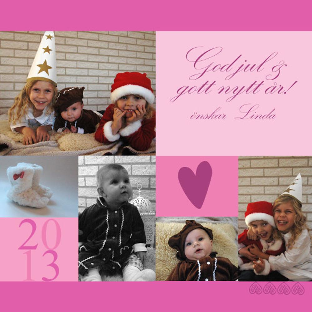 julkort2013_linda