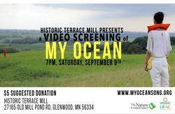MO Screening Terrace Mill