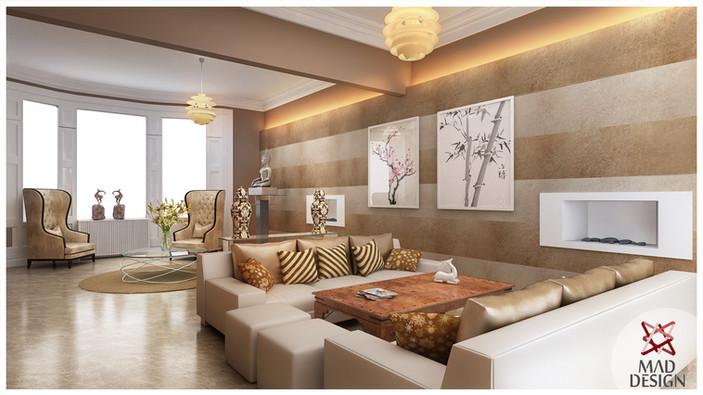 living room final 2.jpg