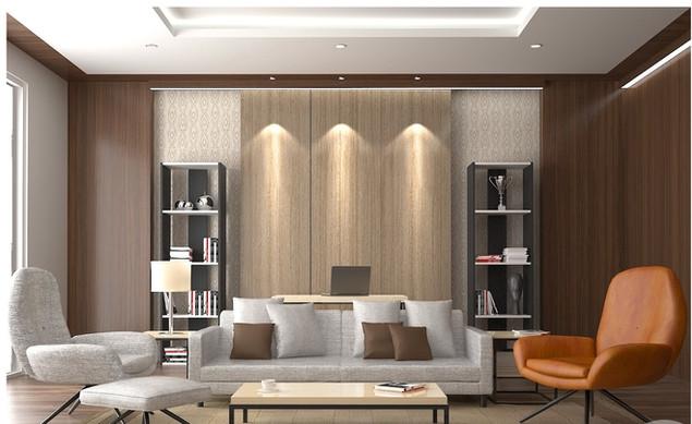 livingroom4_edited.jpg