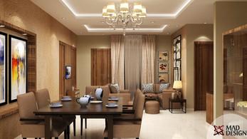 Living room 1st view.jpg