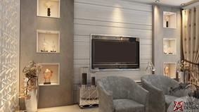 LIVING ROOM VIEW 2 (2).jpg