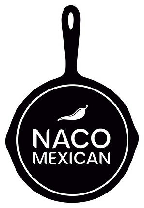 logo-nacomexican-black-with-outline.png