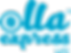 logo_azul_png.png
