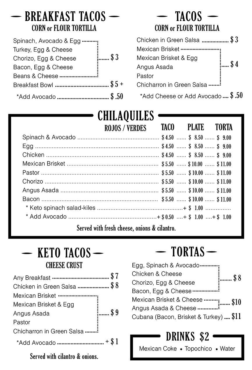 menu-948x1390.jpg