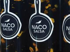 naco salsa