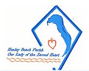 Parish Pastoral Council 2020