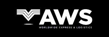 aws_logo_negativ.jpg