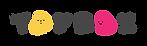 ToyBox Logo Childcare Nursery Brighton