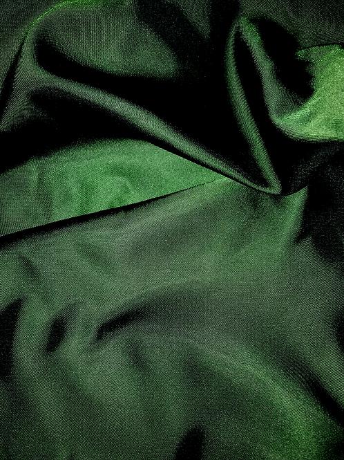 Bemberg 100% Cupro Col.139 Bottle Green