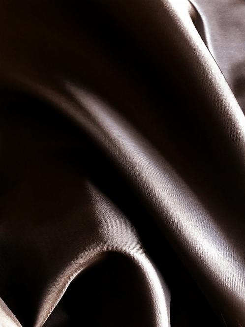 Ermazine Lining Chocolate Brown