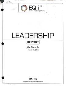EQ Leadership Report 2.png