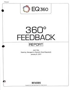 360° Feedback.png