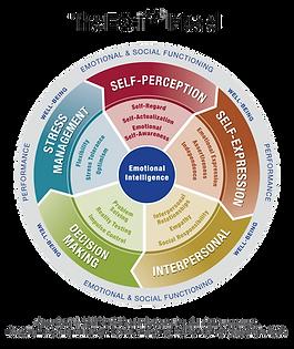 EQ-i-Model-Key-Areas.png