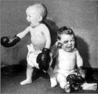 babies fight.jpg