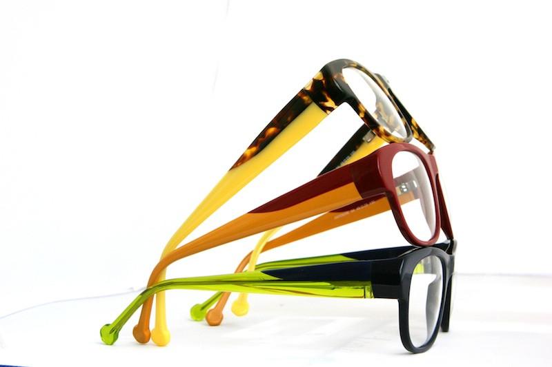 EmPics-eyewear.jpg