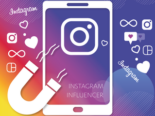 Now This Is How You Announce Your Next Change Initiative: A Lesson from an IG Influencer