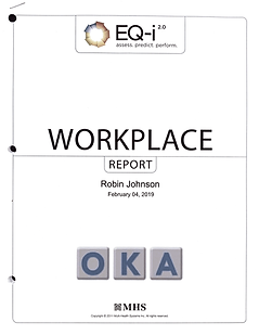 EQ Workplace Report.png