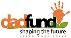Dad Fund Logo.png