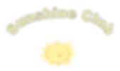 sunshine club logo.png