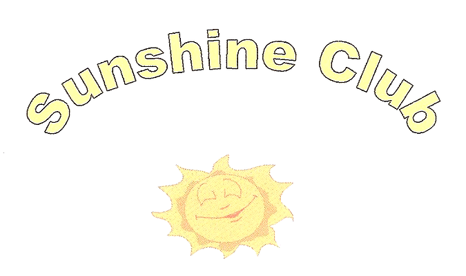 sunshine club logo.png