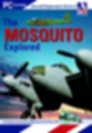 Cover Mosquito.jpg