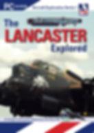 Cover Lancaster.jpg