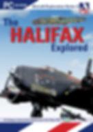 Cover Halifax.jpg
