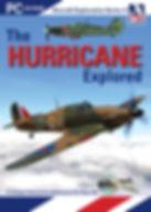 Cover Hurricane.jpg