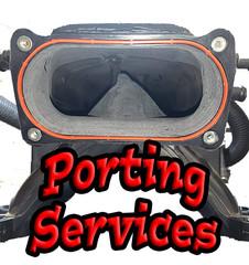 porting.jpg
