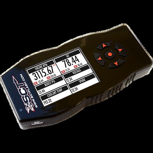 SCT X4 Handheld